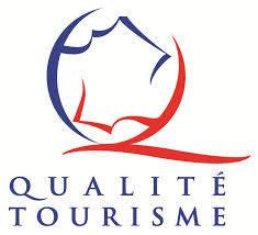 Label Qualité Tourisme Lesgeckos
