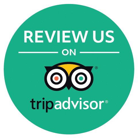 Review LESGECKOS on Tripadvisor